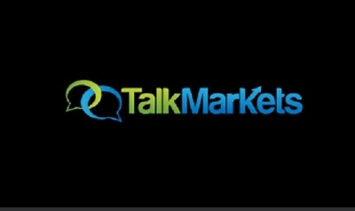 Publish guest post on talkmarkets Finance Blog with Do-follow