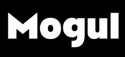 Publish guest post on Onmogul dot com
