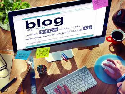 Place 12 unique guest blog posts on HIGH DA50 - DA94 websites