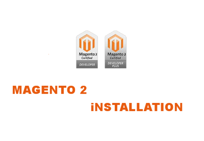 Install and configure magento, magento 2 in your server