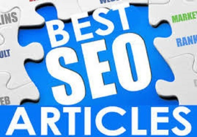 Write a 500 word SEO optimised website article or content