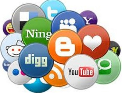 Add ping your site to 400 social bookmarks