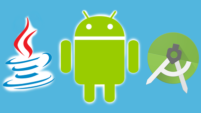 Be your Java/Android Ninja for 1 hour