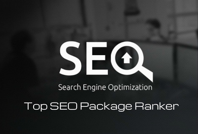 top SEO Package Ranker,High Trust HQ,EduGov,Web,Image Backlinks