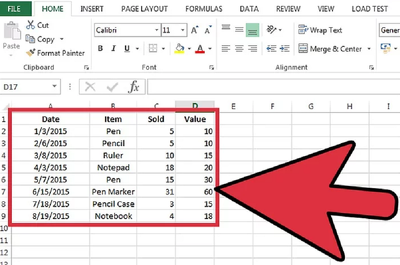 Do rocket speed excel spreadsheet work, formula, Pivot Chart