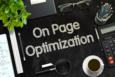 Seo Friendly Meta Title, Description and 15 Keyword - onpage SEO