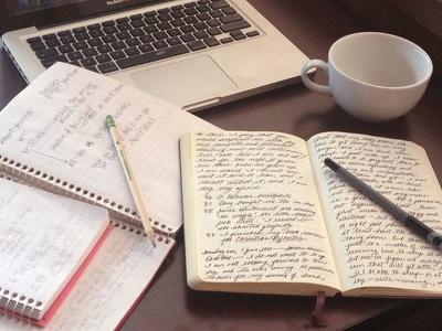Critique your nonfiction book & provide an editorial assessment