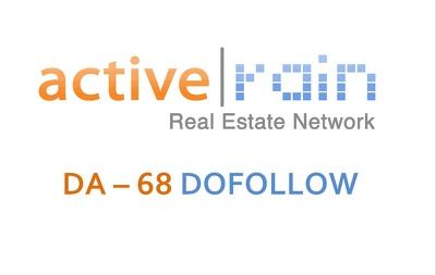 Write and Guest post in Home improvement blog DA68
