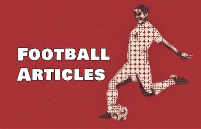 Write a comprehensive 500-word Football/ Soccer article
