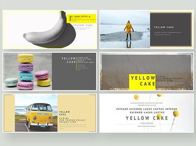 Design Professional Web Banner Ads