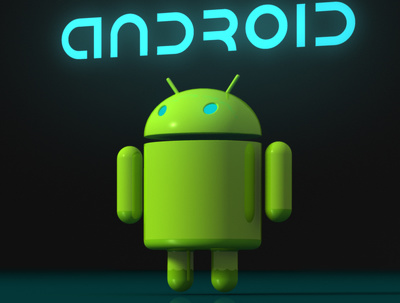 Android Mobile Apps development and fix issues