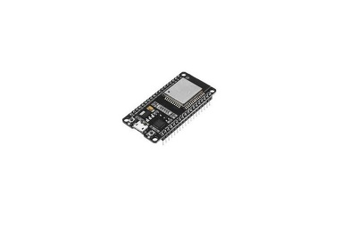 Program esp32 and nodemcu esp8266 for IoT and automation purpose