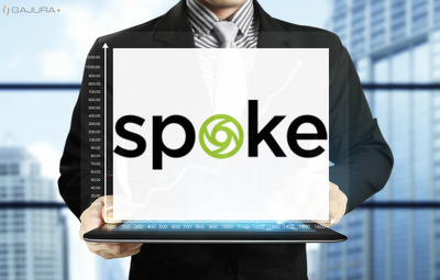 Publish a Guest Post on Spoke - Spoke.com - DA 70