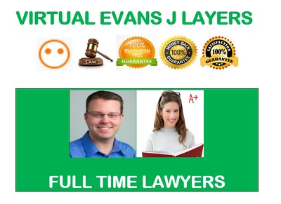 Do contract,criminal,corporate,family paralegal and IP law