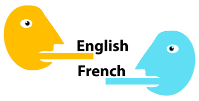 Translate English to french 2000 words in less than 24 hours