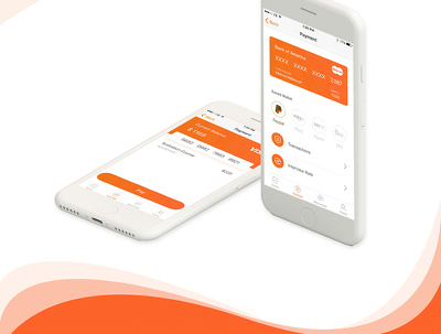 Create Custom Website Design - Design 1 website page (homepage)