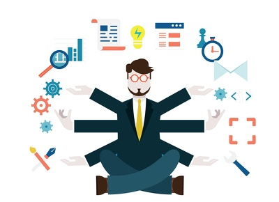Provide Product Management consultancy and services