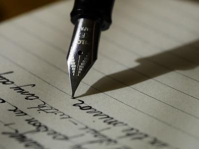 Write a premium quality unique 750+ word content article