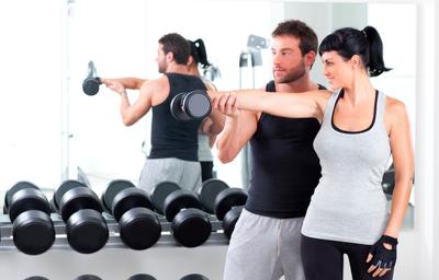 Guest post Ideafit.com (DA 62, PA 69) health & fitness blog