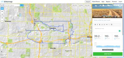 Integrate Google Maps/Custom Maps Development/Customise GMap