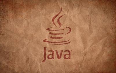 Create a program using Java