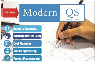 Do Cost Estimation ,Material Take Off And any QUANTITY work