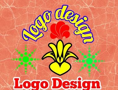 Design a proffessional logo