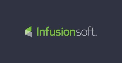 Do Infusionsoft Marketing Campaign And Wordpess - 8hours