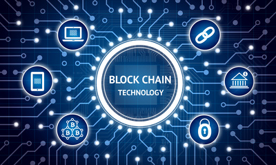 Create own blockchain and coin