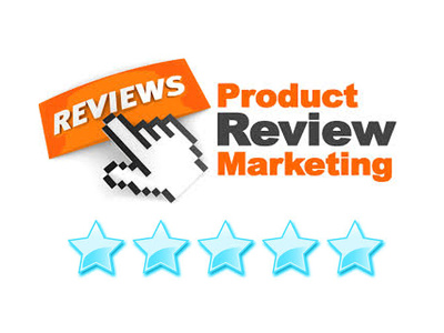 Outstanding 18 (UK,USA)  Google Map Reviews For Your Google Page