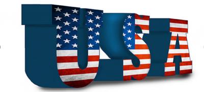 20000+ USA Website Traffic Visitors - Geo Targeted