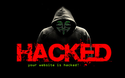Fix hacked, damaged , infected, spammed WordPress Site