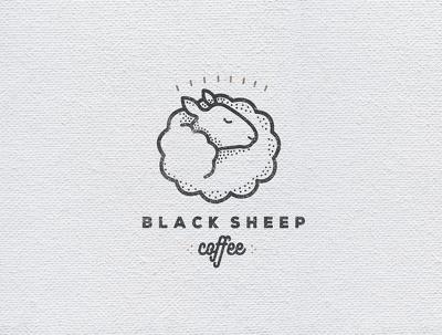 Design a minimal, creative logo in 1-3 days