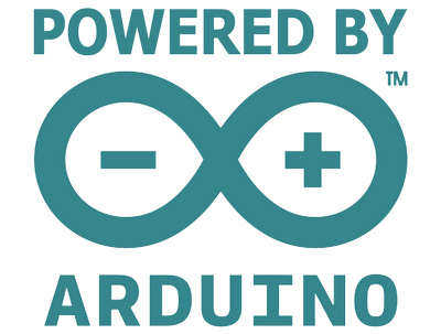 will Do Your Arduino Based Project