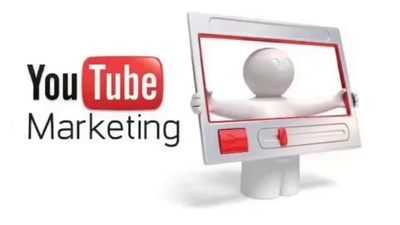 Rank your tube video at page first in search