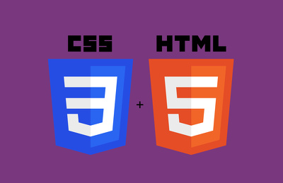 Do A CSS Or Any Edit For Your Website