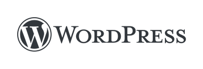 Migrate transfer your wordpress website to any host