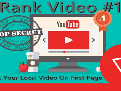 Do Youtube Seo Within 24 Hours