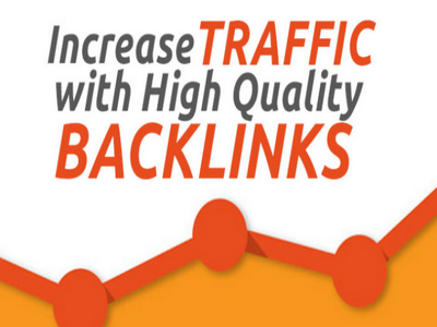 Dd 100 High Quality Backlinks From 10 Different Platforms