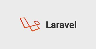 Create, modify php laravel website
