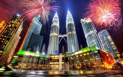 Translate English to Malay 1500 words