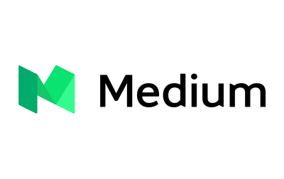 Write and Publish Article on Medium.com