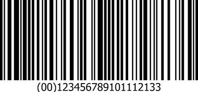 Make 200 Superb Qr Code, Barcode, Isbn, Ean, Upc And Any Code