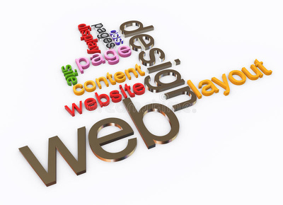 Design any type of Website