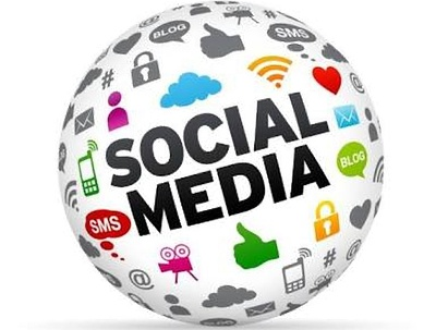 Do viral promotion for business, web to real social media  user