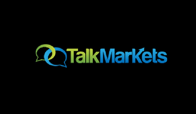 Publish dofollow Post On Talkmarkets