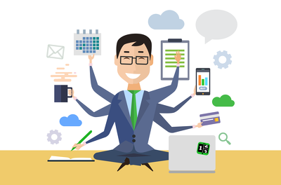 Do Your Website Project Management