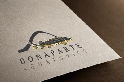 Logo Design, Unique + unlimited revisions + FREE Business Card