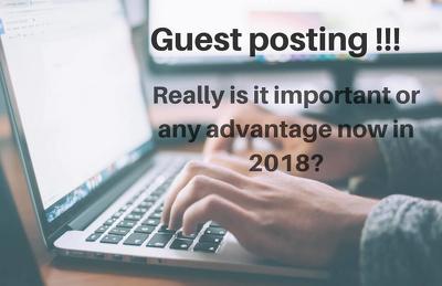 Provide Guest Post On Gettysburg _ Gettysburg.edu DA 70