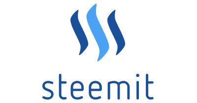 Post 5 Articles to 5 Real Steemit Accouts (DA 72)